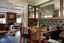 100 European Interior Design Magazines Elegant Inspired Home Traditional Home