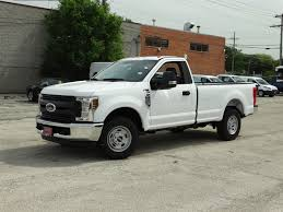 New 2018 Ford Super Duty F-250 SRW Truck Regular Cab For Sale Lyons ... New Ford Used Car Dealer In Lyons Il Freeway Truck Sales 2005 Freightliner Columbia Semi Truck Item Dc2449 Sold Photo Galleries Dpa Equipment Case Ih 5400 For Sale In Shelbyville Illinois Jimstrailerworldinc A Blog About Wraps Vehicle Graphics Leadership About Burr Ridge Buying Experience Inventory Lyons Sales 2014 Wabash Indianapolis Indiana Www 2018 F650 Regular Cab Dock Hgt Decarolis Leasing Rental Repair Service Company