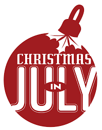 Christmas Tree Shop Falmouth Ma by Christmas In July Win A Tablet Christmas Sweaters And Acc