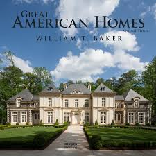 A Look at Great American Homes