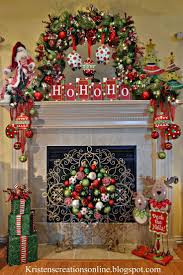 Raz Christmas Decorations 2015 by 177 Best Christmas Decorations Images On Pinterest Christmas