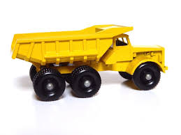 MATCHBOX LESNEY NO.6C Euclid Quarry Truck In Type 'D' Series Box (VG ... Euclid R15 Bsc Equipment Company 006333718 Page 2 Of For All Your R85b Dump Truck Yellowdhs Diecast Colctables Inc Fileramlrksdtransportationmuseumeuclid1ajpg Cstruction Classic 1940s R24 And Nw Eeering Crane Sold R22 207fd End C Repairs Dinky 965g Rear Toysnz Blackwood Hodge Memories Terex 1993 R35 Off Road End Dump Truck Item B2115 R 32 Joal 150 Mine Graveyard Used Ming Machinery Australia 324td Complete Axle