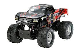 Amazon.com: Tamiya Txt 2 RC Agrios 4X4 Monster Truck: Toys & Games Tamiya Midnight Pumpkin The Rc Geekthe Geek Amazing Tamiya Truck Stunning Tcab Hydraulics Custom 110 Toyota Bruiser 4x4 Truck Kit 58519 300056323 Scania R620 6x4 114 Electric From Conrad My Page Trucks Sand Scorcher 2010 Offroad 2wd Racing Buggy Tam58452 Amazoncom 40container Semitrailer For Tractor Big Series No43trailer Head Grand Hauler Full 2018 Rc Car Model Fmx Cab Assembly From Mercedesbenz Arocs 3348 Tipper 56357 Tundra Highlift Towerhobbiescom