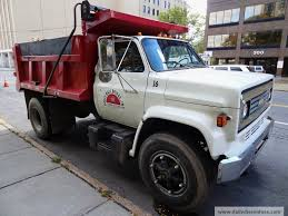 Index Of /data_images/galleryes/chevrolet-c-70/ Chevrolet 3500 Dump Trucks In California For Sale Used On Chevy New For Va Rochestertaxius 52 Dump Truck My 1952 Pinterest Trucks Series 40 50 60 67 Commercial Vehicles Trucksplanet 1975 1 Ton Truck W Hydraulic Tommy Lift Runs Great 58k Florida Welcomes The Nsra Team To Tampa Photo Image Gallery Massachusetts 1993 Auction Municibid Carviewsandreleasedatecom 79 Accsories And