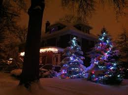 Christmas Tree Shop Scarborough Maine Hours by Romantic And Cozy