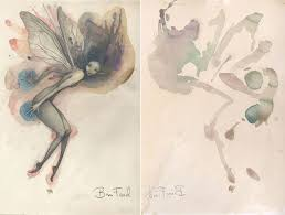 Lady Cottingtons Pressed Fairies Brian Froud
