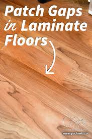 Steam Mop Hardwood Floors by Can I Use Steam Mop On Wood Floors Wood Flooring Ideas