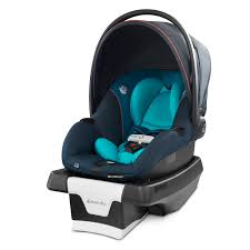 Evenflo Gold SensorSafe SecureMax Smart Infant Car Seat With ... How Cold Is Too For A Baby To Go Outside Motherly Costway Green 3 In 1 Baby High Chair Convertible Table Seat Booster Toddler Feeding Highchair Cnection Recall Vivo Isofix Car Children Ben From 936 Kg Group 123 Black Bib Restaurant Style Wooden Chairs For The Best Travel Compared Can Grow With Me Music My First Love By Icoo Plastic With Buy Tables Attachconnected Chairplastic Moulded Product On