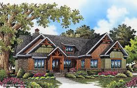 Images Cabin House Plans by Cabin House Plans Cabin Home Floor Plans Don Gardner