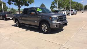 2013 Ford F-150 L Used For Sale Aurora CO Denver Area | Mike ... Denver Dealer Chrysler Jeep Featured Used Vehicles 2010 Ford F250sd Xlt For Sale Co F1260327b 2018 F150 Supercrew Larait 4wd At Automotive Search 2013 F5015440 King Credit Auto Sales F350 King Ranch Diesel Used Truck 2015 L For Aurora Area Mike 2003 F350sd Lariat Drw Sale In Platinum 2016 Ranch Certified Near Colorado