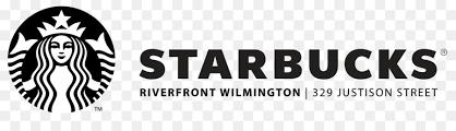 Starbucks Coffee Cafe Panini Logo