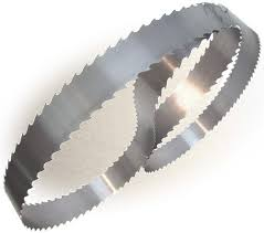 your guide to band saw blades bandsawhub com
