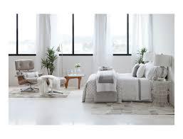 Zara Home New Collection Spring Summer 2014 2