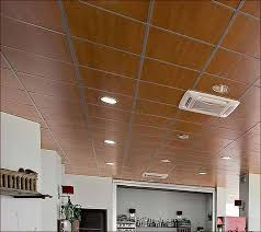 armstrong acoustical ceiling tiles home design ideas