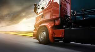 Trucking Logistics Software - Best Image Truck Kusaboshi.Com