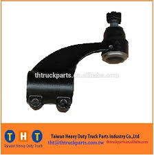 L M Truck Parts 6wg1 6wf1 1-43150-856-0 Truck Tie Rod End Rh - Buy ... Used 1994 Cummins 59l Truck Engine For Sale In Fl 1130 Truck Parts And Accsories Amazoncom Inventory Offered By White Bradstreet Inc Toyota Hilux For Parts Europa D4d Dyzelis 4wd 200407 M Silverado Sill Plate Car Ebay American Historical Society Commercial My Lifted Trucks Ideas Bruckners Bruckner Sales Used Phoenix Just Van