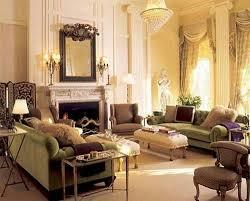 1920s Interior Design Style Smart House Ideas