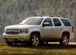 2014 Chevrolet Tahoe - Overview - CarGurus Lowering A 2015 Chevrolet Tahoe With Crown Suspension 24inch 1997 Overview Cargurus Review Top Speed New 2018 Premier Suv In Fremont 1t18295 Sid Used Parts 1999 Lt 57l 4x4 Subway Truck And Suburban Rst First Look Motor Trend Canada 2011 Car Test Drive 2008 Hybrid Am I Driving A Gallery American Force Wheels Ls Sport Utility Austin 180416