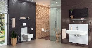 barrierefrei bauen bad und wc waschtische stützgriffe