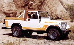 Jeep Pickup Truck History – Go Beyond The Wrangler Pickup Lot Shots Find Of The Week Jeep J10 Pickup Truck Onallcylinders Unveils Gladiator And More This In Cars Wired Wrangler Pickup Trucks Ruled La Auto The 2019 Is An Absolute Beast A Truck Chrysler Dodge Ram Trucks Indianapolis New Used Breaking News 20 Images Specs Leaked Youtube Reviews Price Photos 2018 And Pics