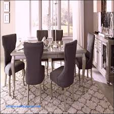 Rustic Dining Table And Chairs Best Room Ideas Stylish With