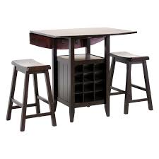Wayfair Kitchen Pub Sets by Furniture Appealing Pub Tables Bistro Sets Counter Height Set