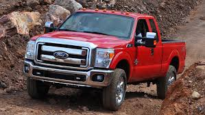 Best 2014 Trucks And SUVs For Towing And Hauling Differences Between 2014 And 2015 Ford F150 Used Chevy Silverado 1500 Lt Rwd Truck For Sale In Pauls Valley 4wd Supercrew 145 King Ranch At Cleveland Auto Chevrolet Ltz Z71 Double Cab 4x4 First Test Ram Crew 1405 Sport North Coast Xlt 4x4 Port St Lucie Fl Drive Trend Vs Motor Of The Year Contender Toyota Tundra Fords Customers Tested Its New Trucks For Two Years They Didn G3500 Express Box 12 Ft With