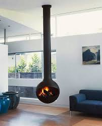 habillage de hotte de cuisine habillage cheminée traditionnel classique ou contemporain