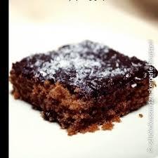 schokoladenschnitten mit kokos 4 9 5