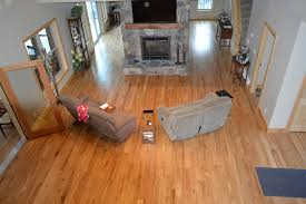 Black Ash Wood Flooring