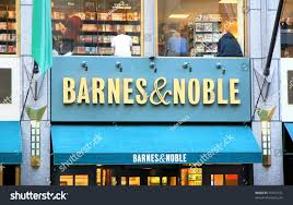 New York July 15 Barnes Noble Stock Photo 99472151 - Shutterstock Nook For Android Now Supports Social Media Logins Log Cabin Kitty Is On The Special Selections Book Display In Barnes And Noble Suspends Ability To Download Ebooks Announces Second Annual Signed Editions Offering Spin Off College Bookstores Into Separate Wants Clear Totchke Clutter Sell More Books Filebarnes Union Square Nycjpg Wikimedia Commons Education 14 Colleges Universities Gift Wrapping Fundraiser Verona Street Animal Society Ps10 Barnes Noble Bookfair December 17 Ps 10 Bk 1 Series