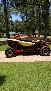 Louisiana - ATVs For Sale: 1,793 ATVs - ATVTrader.com Used Cars For Sale By Owner News Of New Car Release Craigslist Fresno By Best Information 1920 Sf Bay Area Trucks Dodge Capitol Buick Gmc In Baton Rouge Serving Gonzales Denham Springs Fniture Beautiful To 24 Lovely Dallas Ingridblogmode F350 Dump Truck For With 2017 Chevy Or 2004 Mack Granite Orleans La Dealership Premier Chrysler Jeep Ram Saia Auto Fort Collins Janda Louisiana Atvs 1793 Atvtradercom Craigslist Cars