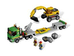 LEGO® City Mining Collection 5001134 Lego Technic Bulldozer 42028 And Ming Truck 42035 Brand New Lego Motorized Husar V Youtube Speed Build Review Experts Site 60188 City Sets Legocom For Kids Sg Cherry Picker In Chester Le Street 4202 On Onbuy City Dump Mine Collection Damage Box Retired Wallpapers Gb Unboxing From Sort It Apps How To Custom Set Moc