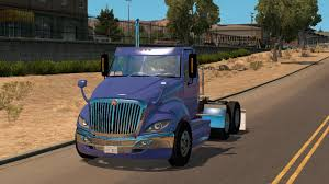 INTERNATIONAL PROSTAR DUTY DAY TRUCK - American Truck Simulator ... Intertional Prostar Wikipedia 2010 Intertional Prostar For Sale 1018 Treloar Transport Opts Again For Trucks Heavy Vehicles Used 2008 Heavy Duty Truck 10 2013 Premium Everett Wa Vehicle Details 2017 1401 125 Moebius Truck Plastic Model Kit 1301 Trucks 2014 Prostar 2011 399171b Drivenow Used Eagle Sale In Bellingham By Dealer 4913