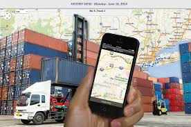 GPS Asset And Vehicle Tracking Services | Dial Security | Dial ... Free Gps App For Commercial Trucks Best Truck Resource Tutorial The Profile In The Garmin Dezl 760 Lmt Trucking And Dealing With Tradeoffs Of Autonomous Trucks Fmcsa Publishes Eld Waiver For Rental Good Deal Gps Amazoncom Rand Mcnally Inlliroute Tnd 510 Cell Phones Sygic Launches Ios Version Most Popular Navigation Berdex 4lagen 2liftachsen Ov1227 Semitrailer Bas Technology Is Making Roads Safer News Gps Car Track Benefits Using Systems Your Business
