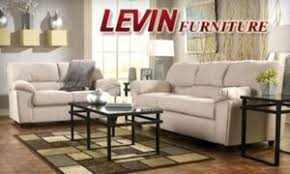 Levin Furniture Credit Card and Store Review Apply for Levin Credit