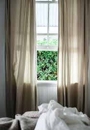 Country Curtains West Main Street Avon Ct by 60 Best Vloei Images On Pinterest Curtains Interior