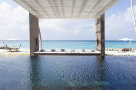 100 Maldives Infinity Pool Top 5 S In The Alpha Blog