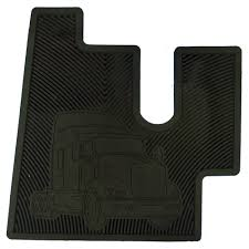 floor mats flooring accessories chrome foot pedals