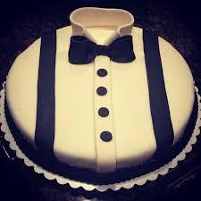 mens cake torte für männer kuchen und torten coole torten