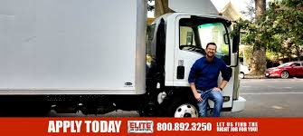 Class C Jobs - EliteHR Logistics Class A Cdl Truck Driver Jobs With Wellborn Cabinet Resume Templates We Can Help Drivers Wanted 1 2 Huntingdon Cambridgeshire Entrylevel Driving No Experience Advanced Heavy Job Corps Melton Celebrates Appreciation Week Mile Marker Drivers Work For Warriors Best Example Livecareer Letter Of Interest Cover Local Driverjob Cdl 49 Original Description For Qj E137129 School In California