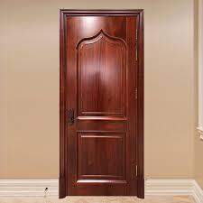 prettywood arabisch haus phantasie design sapele massivholz innen wohnzimmer tür buy holz solide holztür phantasie tür wohnzimmer tür
