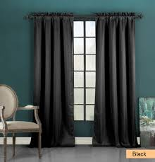 decor tips blackout curtain liner and light blocking curtains