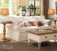 Country Style Living Room Pictures by Living Room Fascinating Country Style Living Room Furniture Sets