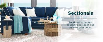 100 Couches Images Sectional Sofas Sectional Home Furniture Co