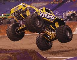 Monster Jam Photos | Indianapolis Monster Jam 2015 Monster Jam Photos Indianapolis 2017 Fs1 Championship Series East Fox Sports 1 Trucks Wiki Fandom Powered Videos Tickets Buy Or Sell 2018 Viago Truck Allmonstercom Photo Gallery Lucas Oil Stadium Pictures Grave Digger Home Facebook In Vivatumusicacom Freestyle Higher Education January 26 1302016 Junkyard Dog Youtube