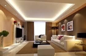beleuchtung wohnzimmer ideen 62 171 167 43