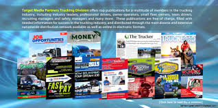 Truck Driver Jobs | Amazing Wallpapers Tmp Truck Driver Magazines News Future Trucking Logistics Ooidas Western Star Show And Tour Trailer Hit The Highways Overlooked Video Gem Reveals A Bygone Trucking Era Ordrive New Models Mack Volvo Trucks California Announce Overtheair System Todays The Business Information Resource For Ntsb Pushing For Blind Spot Systems Guards Multipurpose Specialist Fm Wner Enterprises Online Federal Mandate Impacts Industry Mid America