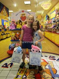 Pumpkin Palace Pets Build A Bear by Thanks Mail Carrier We Fell In Love With The Royal New
