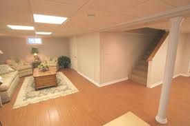 Soundproof Drop Ceiling Home Depot by Classy Idea Basement Ceiling Sound Insulation Soundproofing Cheap